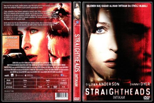 Straightheads (İntikam) - Scan Dvd Cover - Türkçe [2007]-straightheads-intikam-scan-dvd-cover-turkce-2007jpg