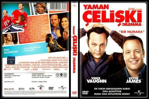 -dilemma-yaman-celiski-scan-dvd-cover-turkce-2011jpg