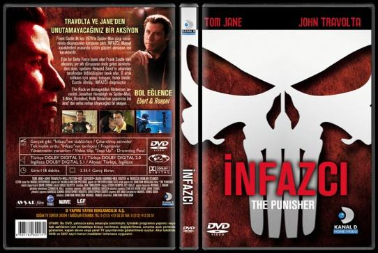 -punisher-infazci-scan-dvd-cover-turkce-2004jpg