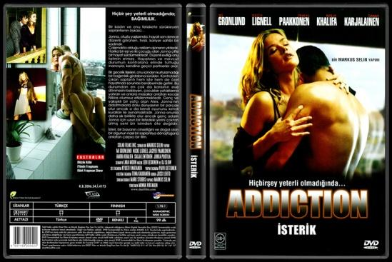-addiction-isterik-scan-dvd-cover-turkce-2004jpg