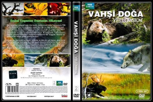 -yellowstone-vahsi-doga-scan-dvd-cover-turkce-2009jpg