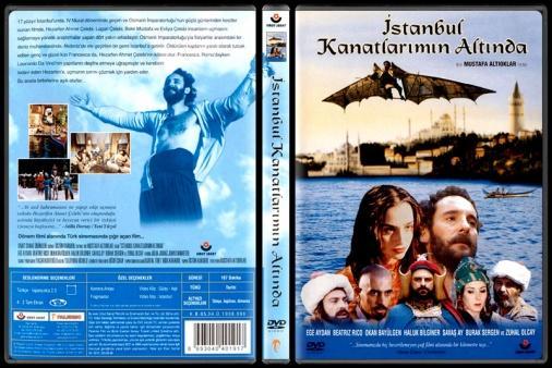 -istanbul-kanatlarimin-altinda-scan-dvd-cover-turkce-1996jpg