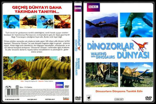 -walking-dinosaurs-dinozorlar-dunyasi-scan-dvd-cover-turkce-1999jpg