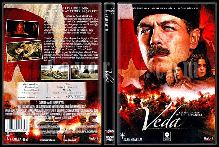 -veda-scan-dvd-cover-turkce-2010jpg