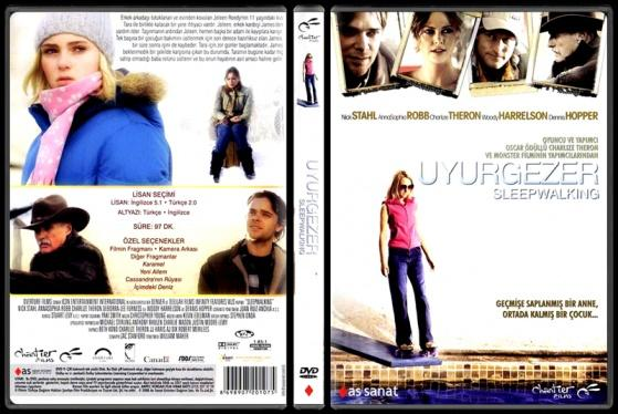 -sleepwalking-uyurgezer-scan-dvd-cover-turkce-2008jpg