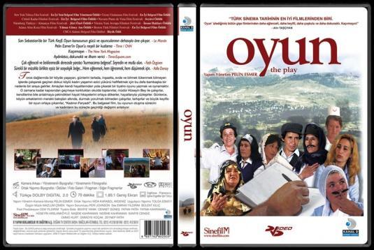 -play-oyun-scan-dvd-cover-turkce-2006jpg