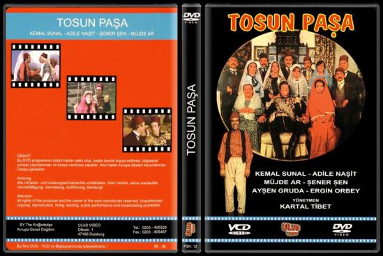 -tosun-pasa-scan-dvd-cover-turkce-1976jpg