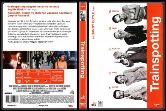 -trainspotting-scan-dvd-cover-turkce-1996jpg