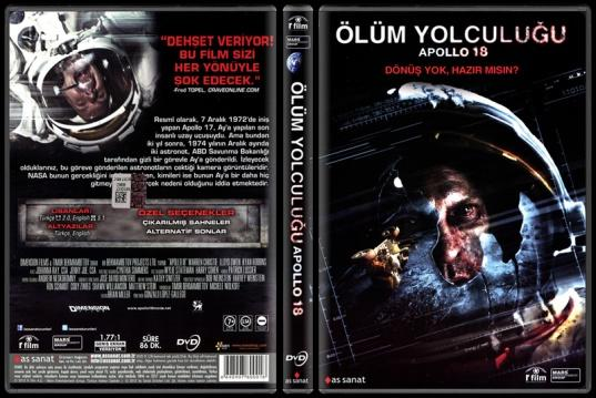 -apollo-18-olum-yolculugu-scan-dvd-cover-turkce-2011jpg