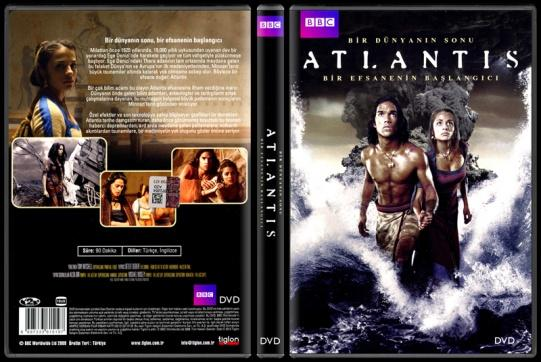-atlantis-end-world-birth-legend-scan-dvd-cover-turkce-2011jpg