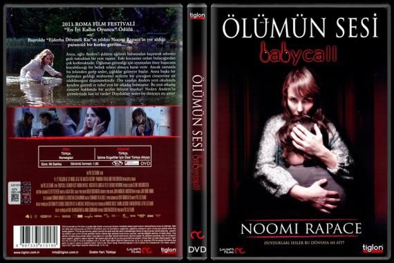 -babycall-olumun-sesi-scan-dvd-cover-turkce-2011jpg
