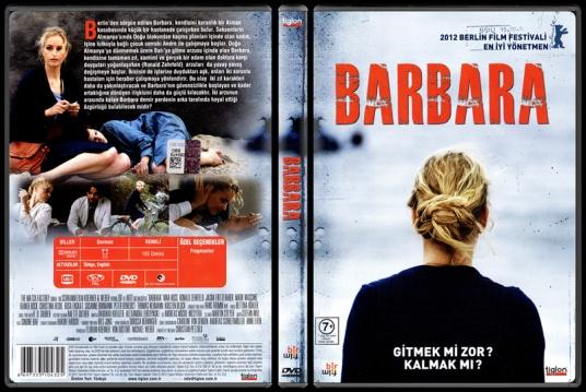 -barbara-scan-dvd-cover-turkce-2012jpg