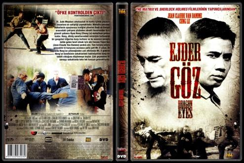 -dragon-eyes-ejder-goz-scan-dvd-cover-turkce-2012jpg