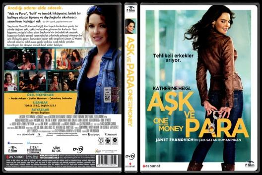 -one-money-ask-ve-para-scan-dvd-cover-turkce-2012jpg