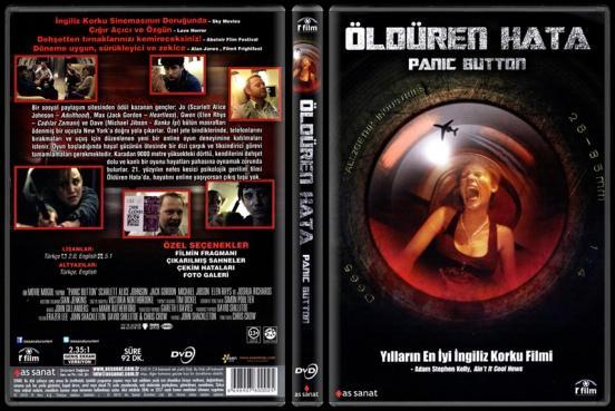 -panic-button-olduren-hata-scan-dvd-cover-turkce-2011jpg