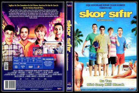 -inbetweeners-skor-sifir-scan-dvd-cover-turkce-2011jpg