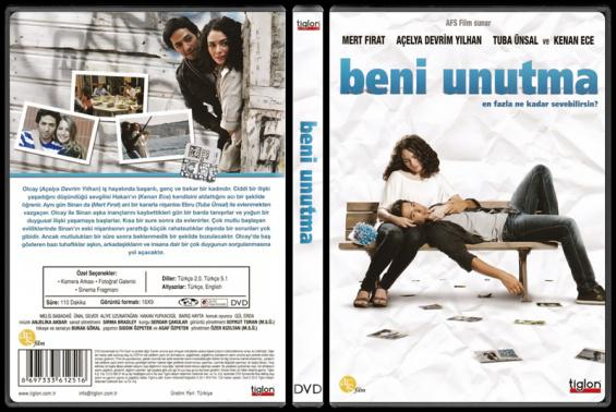 -beni-unutma-scan-dvd-cover-turkce-2011jpg