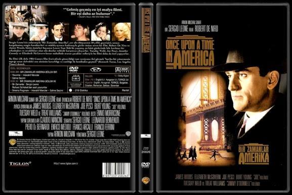 -once-upon-time-america-bir-zamanlar-amerikada-scan-dvd-cover-turkce-1984jpg