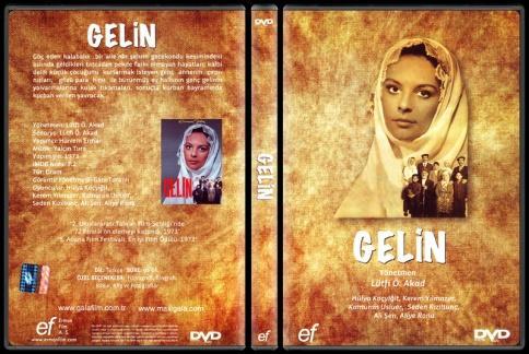 -gelin-scan-dvd-cover-turkce-1973jpg