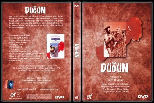 -dugun-scan-dvd-cover-turkce-1973jpg