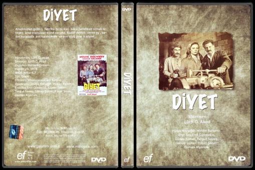 -diyet-scan-dvd-cover-turkce-1973jpg