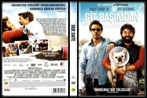 -due-date-git-basimdan-scan-dvd-cover-turkce-2010jpg