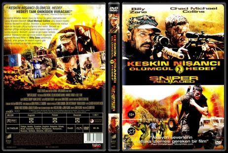 -sniper-reloaded-keskin-nisanci-scan-dvd-cover-turkce-2011jpg
