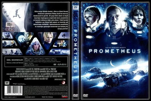-prometheus-scan-dvd-cover-turkce-2012jpg