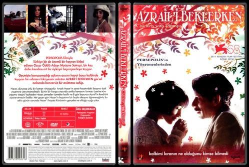 -chicken-plums-azrail-i-beklerken-scan-dvd-cover-turkce-2011jpg