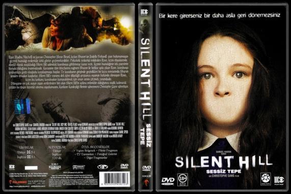 -silent-hill-sessiz-tepe-scan-dvd-cover-turkce-2006jpg