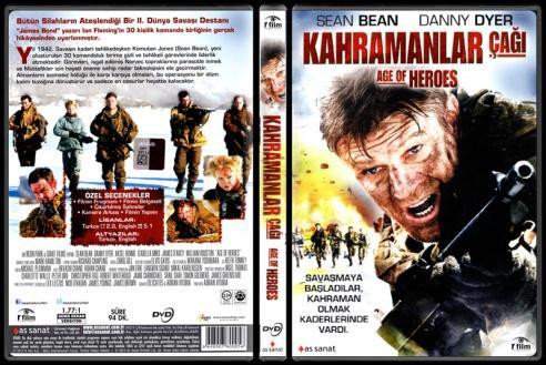 -age-heroes-kahramanlar-cagi-scan-dvd-cover-turkce-2011jpg