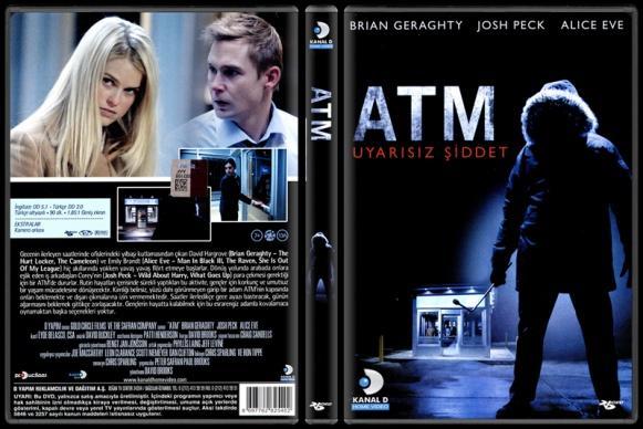 -atm-uyarsiz-siddet-scan-dvd-cover-turkce-2012jpg