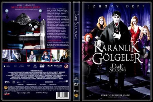 -dark-shadows-karanlik-golgeler-scan-dvd-cover-turkce-2012jpg