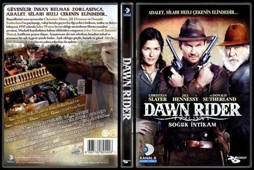 Dawn Rider (Soğuk İntikam) - Scan Dvd Cover - Türkçe [2012]-dawn-rider-soguk-intikam-scan-dvd-cover-turkce-2012jpg