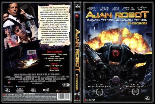 -eyeborgs-ajan-robot-scan-dvd-cover-turkce-2009jpg