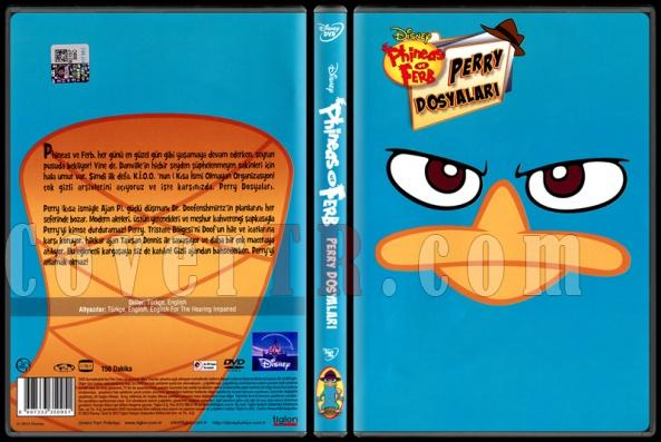 -phineas-ferb-perry-files-perry-dosyalari-scan-dvd-cover-turkce-2012jpg