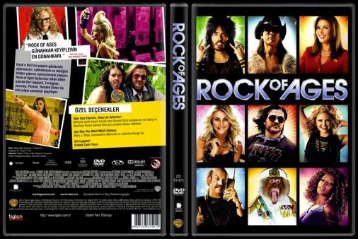 -rock-ages-scan-dvd-cover-turkce-2012jpg