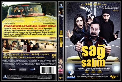 -sag-salim-scan-dvd-cover-turkce-2012jpg