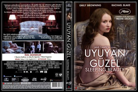 -sleeping-beauty-uyuyan-guzel-scan-dvd-cover-turkce-2011jpg