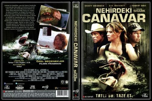 -swamp-shark-nehirdeki-canavar-scan-dvd-cover-turkce-2011jpg