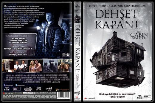 -cabin-woods-dehset-kapani-scan-dvd-cover-turkce-2011jpg