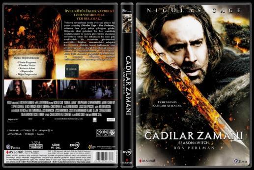 -season-witch-cadilar-zamani-scan-dvd-cover-turkce-2011jpg