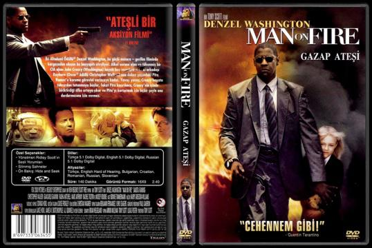 -man-fire-gazap-atesi-scan-dvd-cover-turkce-2004jpg