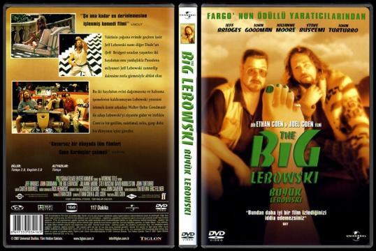 -big-lebowski-lebowski-scan-dvd-cover-turkce-1998jpg
