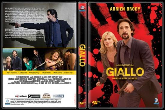 -giallo-scan-dvd-cover-turkce-2009jpg