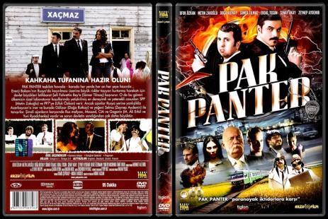 -pak-panter-scan-dvd-cover-turkce-2010jpg