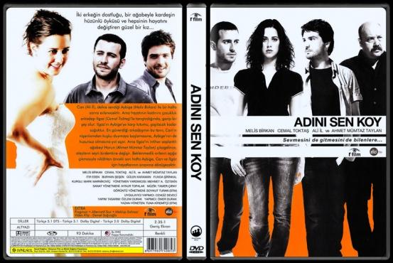 -adini-sen-koy-scan-dvd-cover-turkce-2009jpg