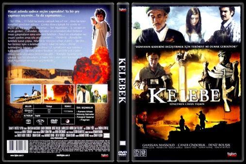 -kelebek-scan-dvd-cover-turkce-2009jpg