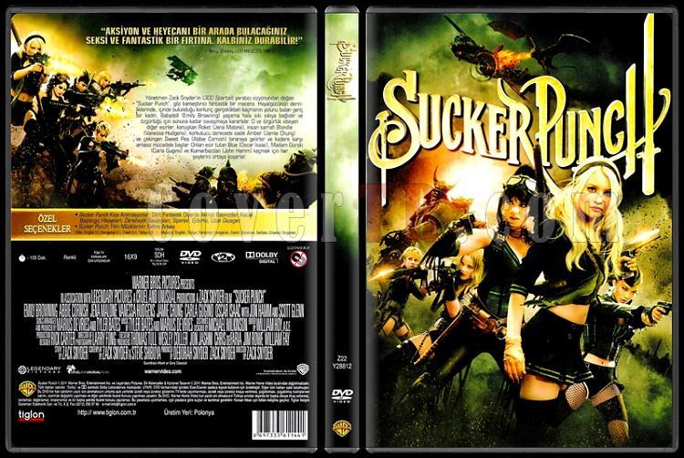 -sucker-punch-scan-dvd-cover-turkce-2011jpg