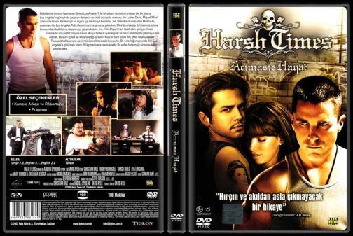 -harsh-times-acimasiz-hayat-scan-dvd-cover-turkce-2005jpg
